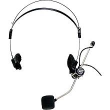 Shure SM10A-CN Headset Mic Level 1