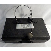 Shure SM10ACN Headset Wireless System