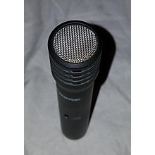 Shure SM137LC Condenser Microphone