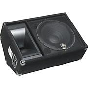 SM15V Club Series V Monitor