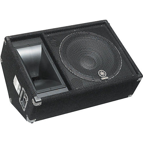 Yamaha SM15V Club Series V Monitor-thumbnail