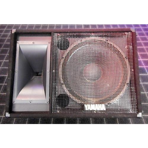 Yamaha SM15V Unpowered Monitor-thumbnail