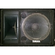 Yamaha SM15V Unpowered Monitor