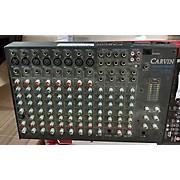 Carvin SM162 Line Mixer