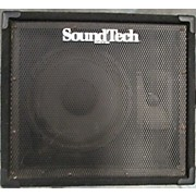 SoundTech SM2 Unpowered Speaker