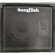 SoundTech SM2 Unpowered Speaker