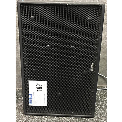 EAW SM200IH Unpowered Monitor