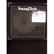 SoundTech SM20T Unpowered Monitor