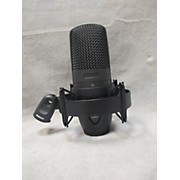 Shure SM27LC Condenser Microphone