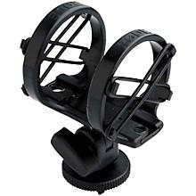 Rode Microphones SM3 Camera Shoe Shockmount