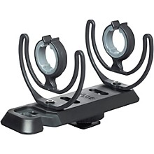 Rode Microphones SM3-R Camera Shoe Shockmount