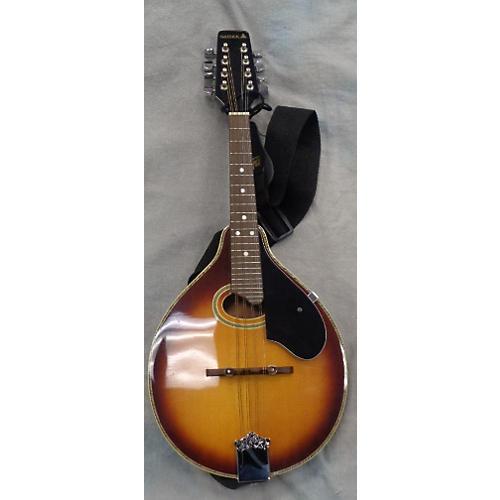 Samick SM30TS Mandolin-thumbnail
