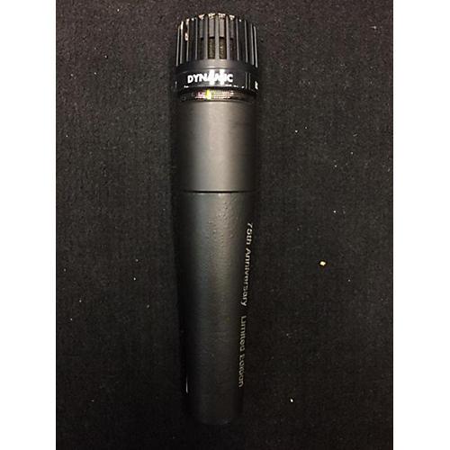 Shure SM57 Dynamic Microphone-thumbnail