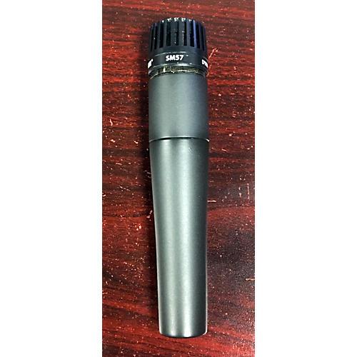 Shure SM57LC Dynamic Microphone-thumbnail
