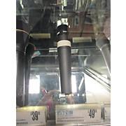 SM57LC Dynamic Microphone