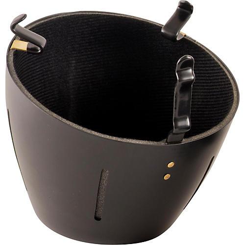 Soulo Mute SM5812 Tenor Trombone Bucket Mute