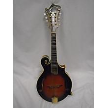 SIGMA SM6 Mandolin