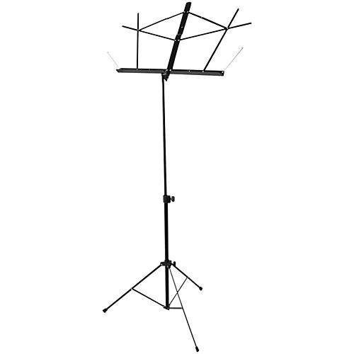 On-Stage Stands SM7122N Sheet Music Stand