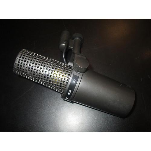 Shure SM7A Dynamic Microphone