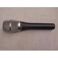 Shure SM86 Dynamic Microphone