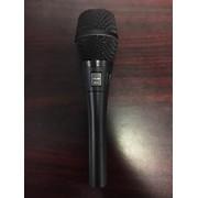 Shure SM87 Condenser Microphone