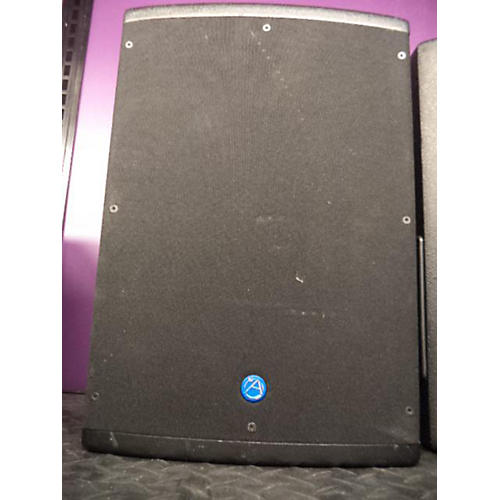 Atlas Sound SM8CXT Unpowered Monitor