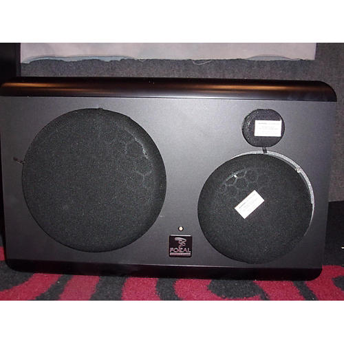 FOCAL SM9 Powered Monitor