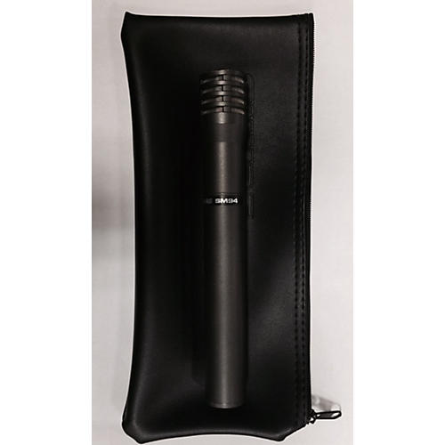 Shure SM94 Condenser Microphone