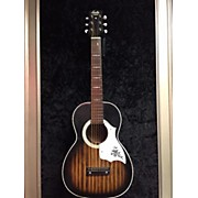 Stella SMALL BODY GUITAR Acoustic Guitar
