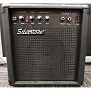 Silvertone SMART II S Guitar Combo Amp