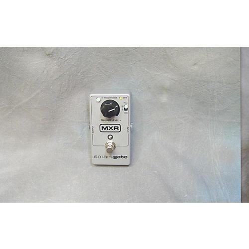 MXR SMARTGATE Effect Pedal-thumbnail