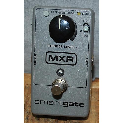 MXR SMARTGATE Effect Pedal