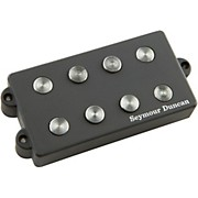 Seymour Duncan SMB-4D MusicMan Ceramic Bass Pickup