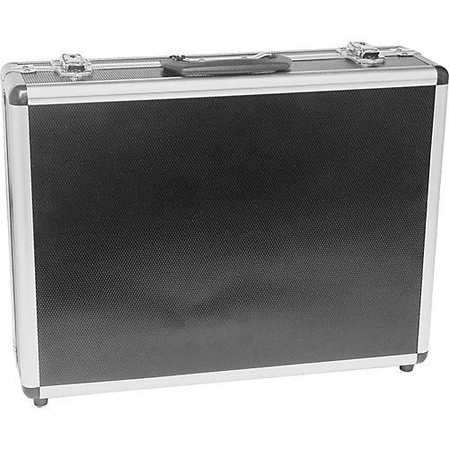 Nady SMCC-2 Aluminum Case-thumbnail