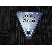 Tubeworks SMOOTH Effect Pedal