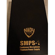 Nady SMPS-1 Power Supply