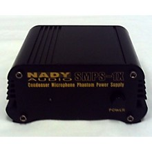 Nady SMPS1X Microphone Preamp