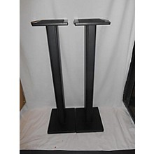 DR Pro SMS36 Monitor Stand