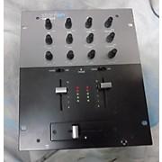 Stanton SMX202 DJ Mixer