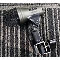 CAD SN 210 Percussion Microphone-thumbnail