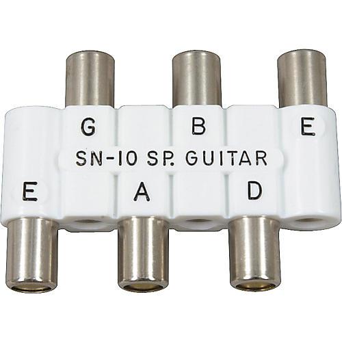 Kratt SN10 Guitar Pitchpipe-thumbnail