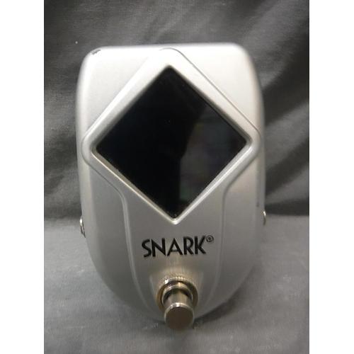 Snark SN10S Tuner Pedal-thumbnail