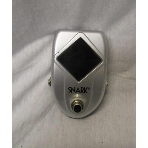 Snark SN7 Tuner Pedal