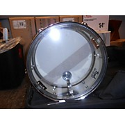 Pearl SNARE AND BELL Concert Percussion