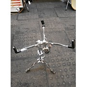 Ludwig SNARE DRUM STAND Snare Stand