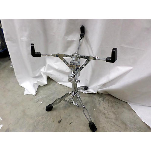 PDP by DW SNARE DRUM STAND Snare Stand