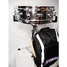 Yamaha SNARE KIT SCK285R Drum