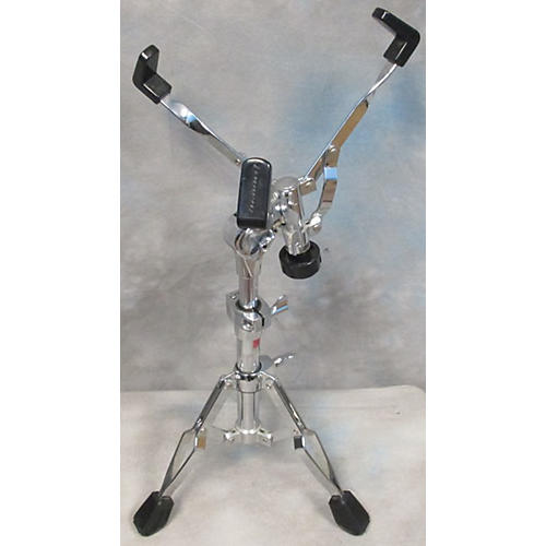 Ludwig SNARE STAND Drum Hardware Pack-thumbnail