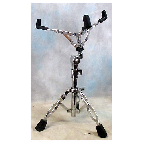 Sound Percussion Labs SNARE STAND Hardware