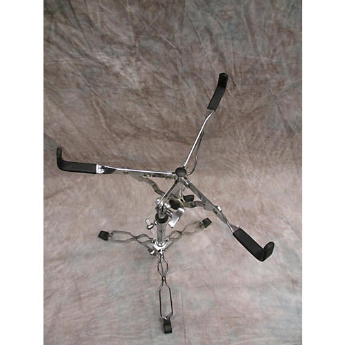 Peace SNARE STAND Holder